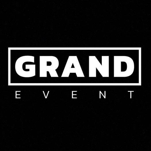 Фото - GRAND EVENT