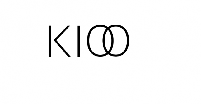 Photo - Kioo