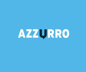 Photo - Azzurro