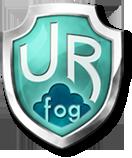 Photo - UR Fog - fogging security systems