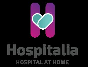 Photo - Hospitalia