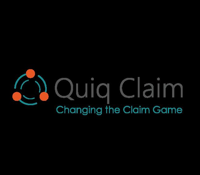 Photo - QuiQ claim