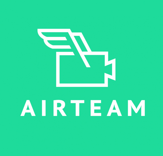 Photo - AIRTEAM Aerial Intelligence GmbH