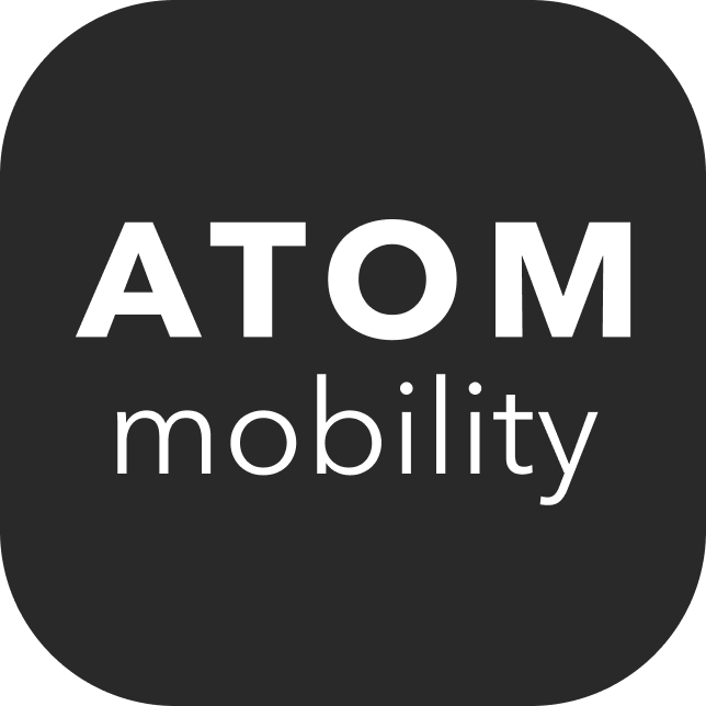Photo - ATOM Mobility