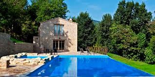 Фото - Приобретение недвижимости в Италии через судебные аукционы (на 25-50% ниже рынка)