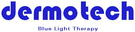 Photo - DermoTech GmbH