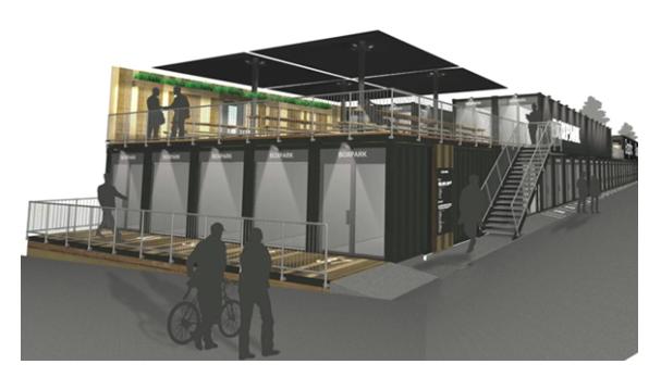 Фото - Предлагатся создать  рынок  электроники Р Э -в Санто Доминго