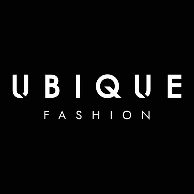 Photo - Ubique Fashion