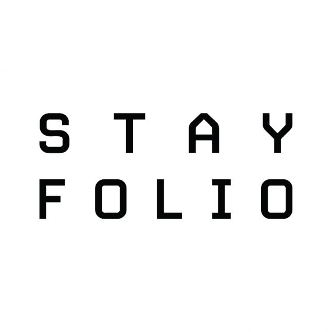 Photo - STAYFOLIO inc.