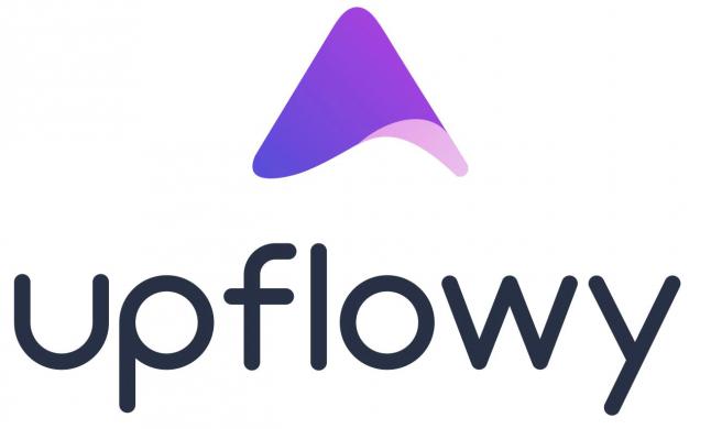 Photo - Upflowy