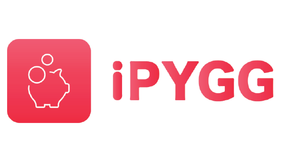 Photo - iPYGG - Digital Piggybank