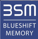 Photo - New memory microchip