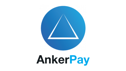 Photo - AnkerPay