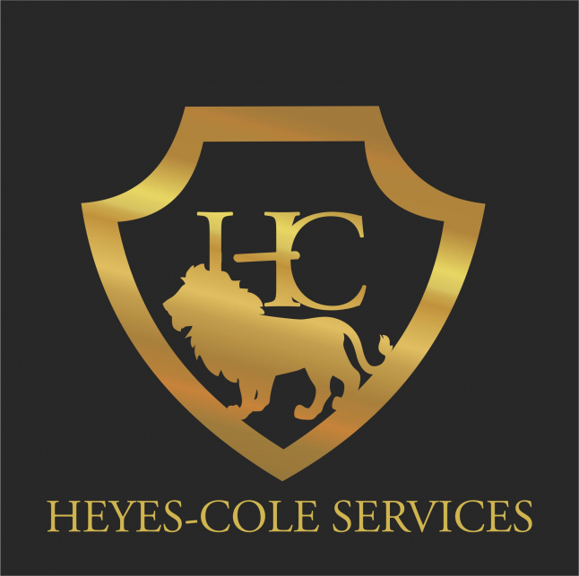 Photo - Heyes-Cole Services