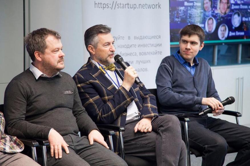 «Telegram - это модельное будущее ICO», - эксперты