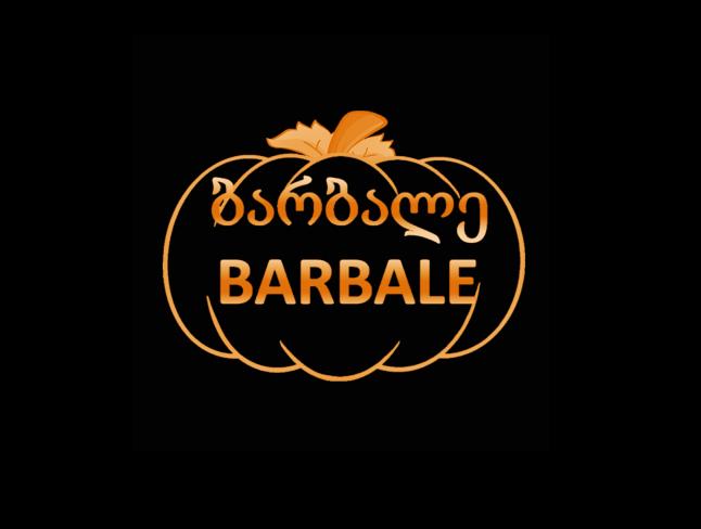 Photo - BARBALE