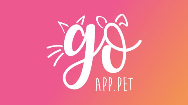 Photo - GoApp.pet