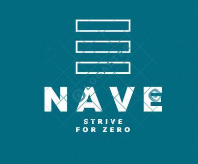 Фото - Перспективный метод сжатия данных NaVeOl