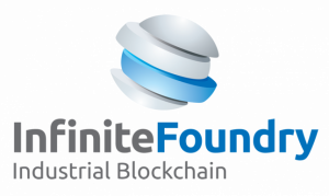 Photo - Infinite Foundry