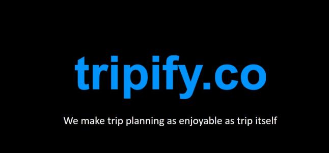 Photo - Tripify.co