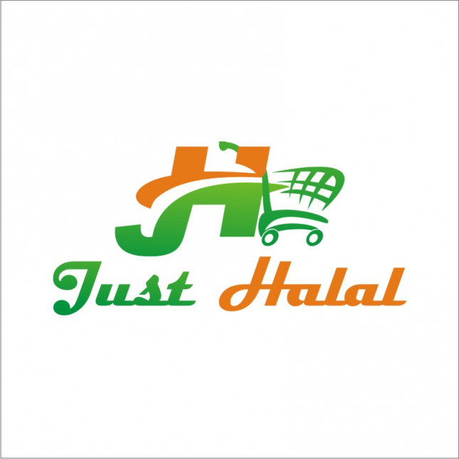 Photo - To establish a halal shopping platform in Nigeria