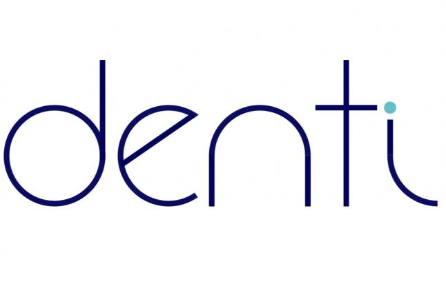 Photo - Dent