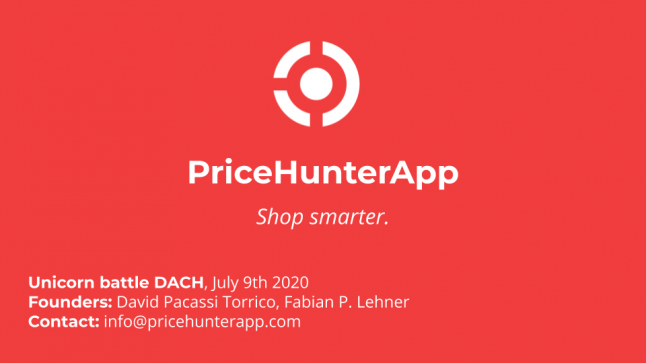 Photo - PriceHunterApp ★ Shop smarter!