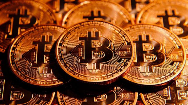 Партнёрство в области инвестирования в криптовалюту