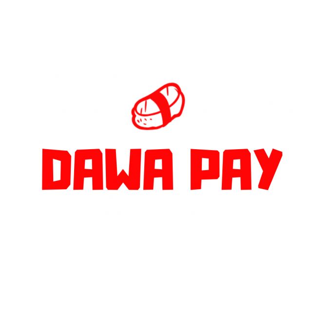 Photo - Dawapay