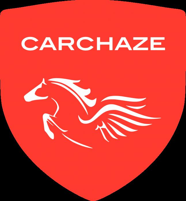Photo - Carchaze Director