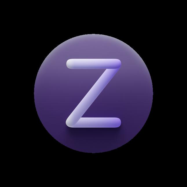 Photo - ZEG