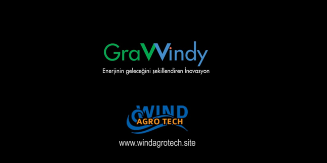 Photo - GraWindy Windagrotech