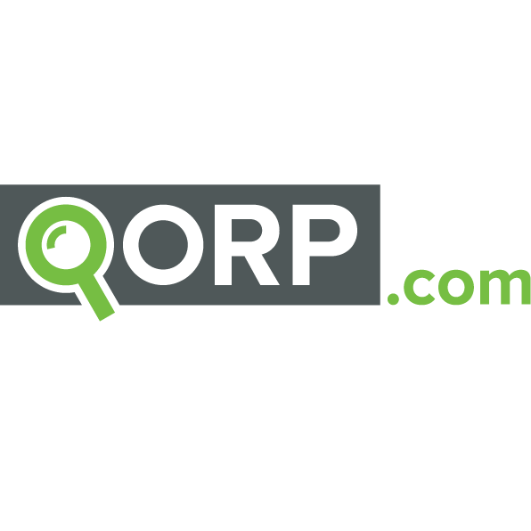 Фото - QORP.com