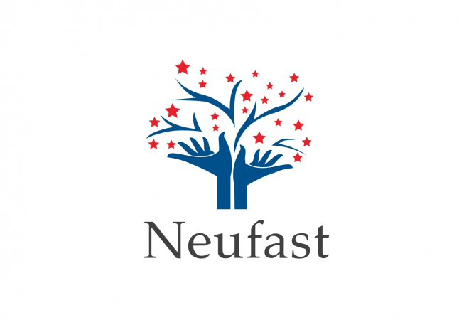 Photo - Neufast Limited