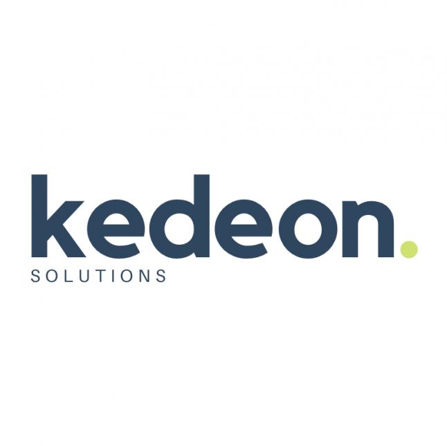 Photo - Kedeon