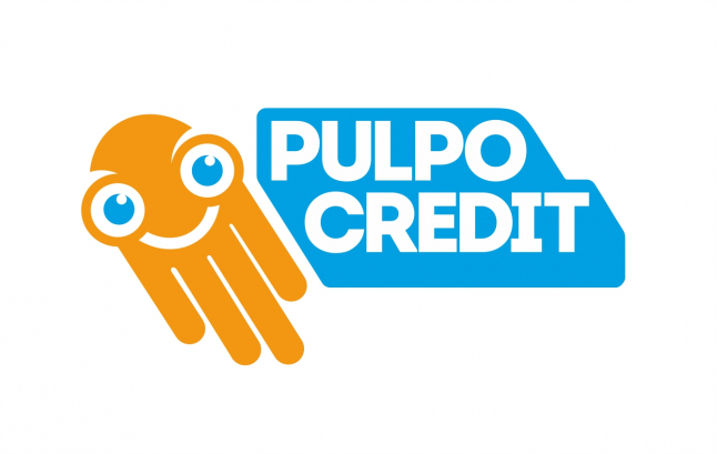 Фото - Микрофинансовая организация в Испании
