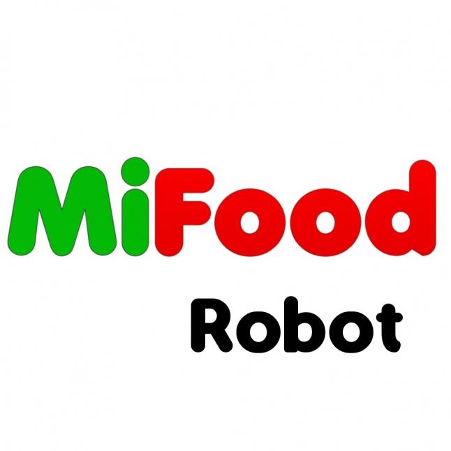 Photo - MiFood