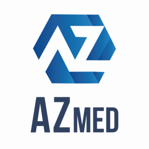 Photo - AZmed