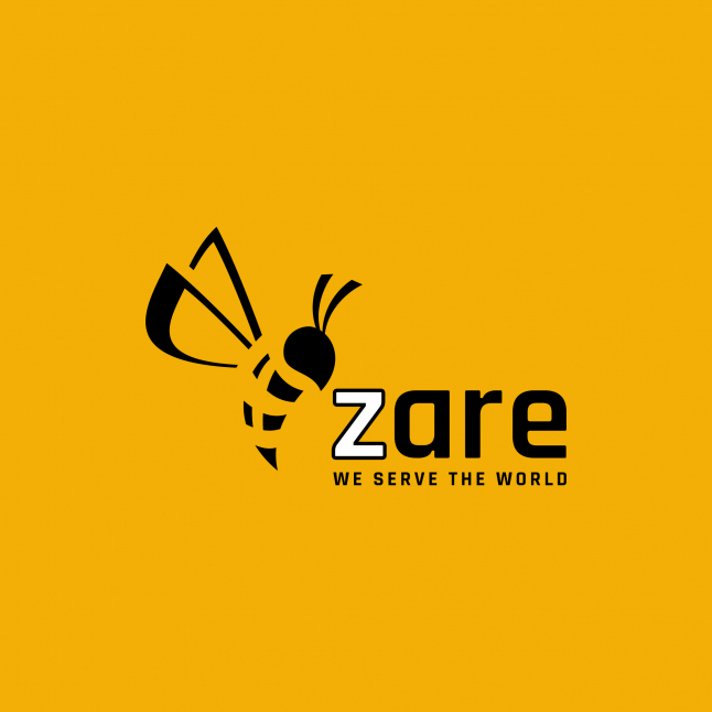 Photo - Beezare Services