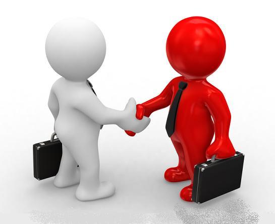 Фото - Интернет платформа по продажам
