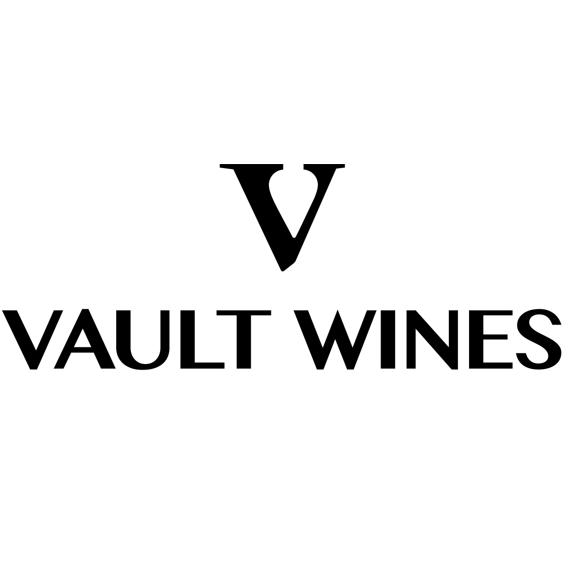 Photo - Vault Wines