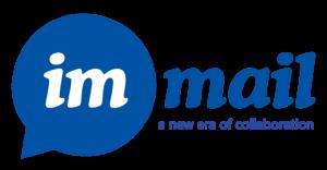 Photo - imMail Ltd