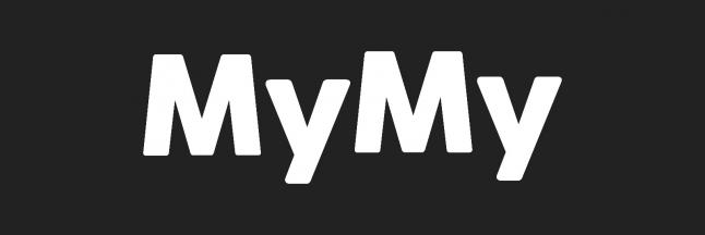 Photo - MyMy