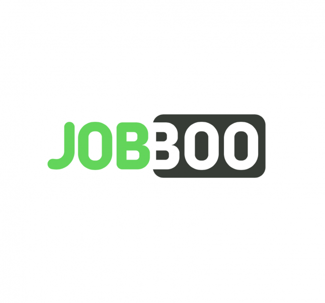 Photo - Jobboo