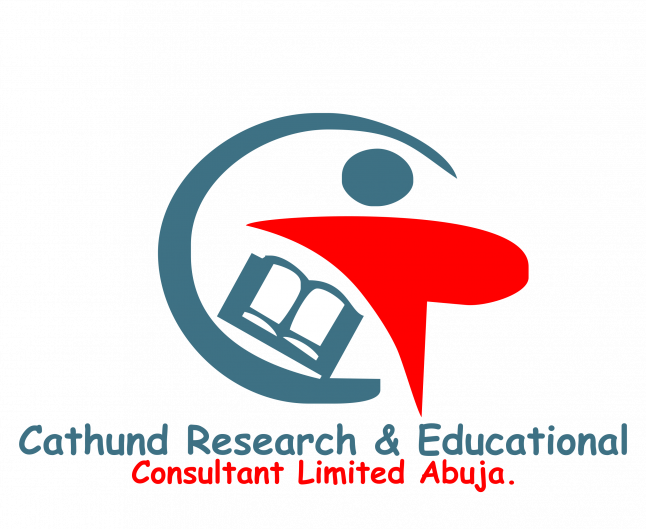 Photo - Cathund Research and Educational Consultant LTD