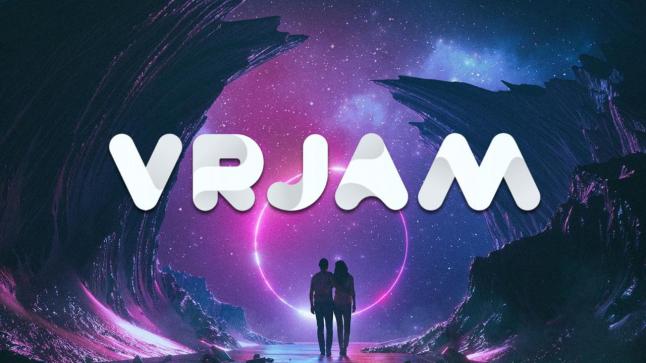 Photo - VRJAM