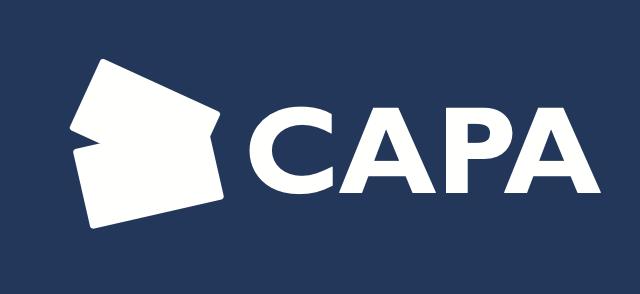 Photo - CaPa Systems