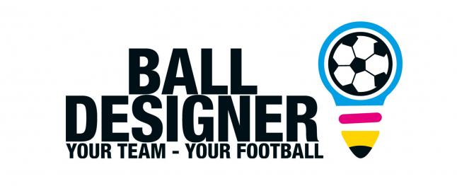 Photo - Balldesigner