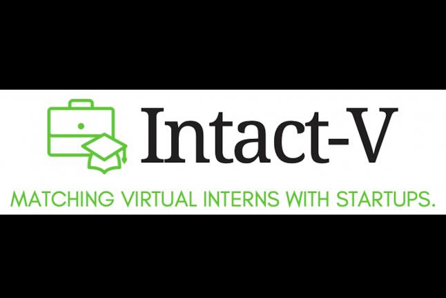 Photo - Intact-V