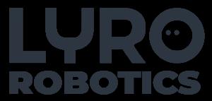 Photo - LYRO Robotics